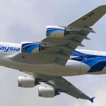 Malaysia Airlines to kick-start resuming flights to Darwin with fare offers