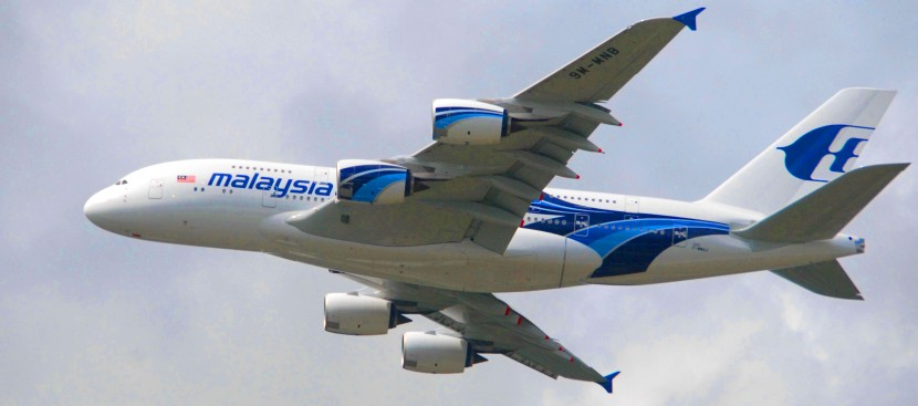 Malaysia Airlines to kick start resuming flights to Darwin with fare offers