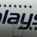 Malaysia Airlines set to fly to Egypt for Government and airline staff with A330-300 aircraft