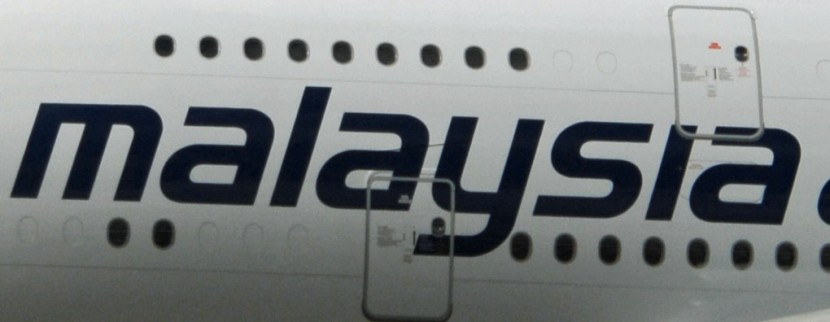 Malaysia Airlines set to fly A330 aircraft on rescue flights to Egypt