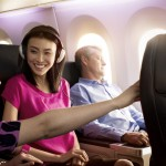 Air New Zealand Boeing 787-9 Premium Economy Services