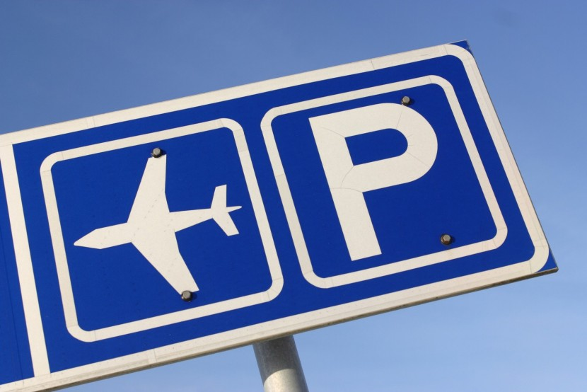 AeroParker gets £515k investment from The North West Fund for airport pre-book parking system
