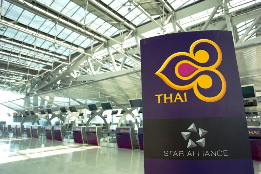 Ten reasons to fly to Thailand with Thai Airways