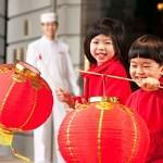 The Peninsula Bangkok Hotel celebrates Chinese New Year