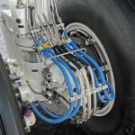 Aircraft Wheel and Brakes