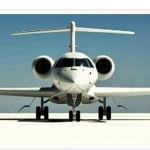 ClipperJet to fly between New York and LA using Gulfstream Business Jet aircraft