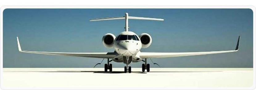 ClipperJet to offer new business jet service between LA and NYC