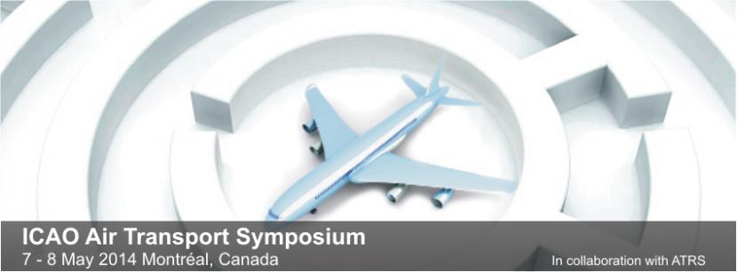 ICAO Air Transport Symposium