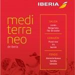 Scent Mediterráneo de Iberia