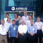 ASEAN Helicopter Safety Team set up to improve safety in civil helicopter operations - Airbus Helicopters
