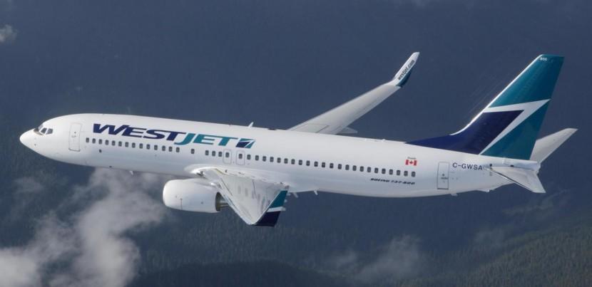 New WestJet Toronto Dublin flight route proves very popular