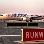 Dubai International Airport reopens upgraded northern runway