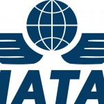 IATA Director General releases statement on MH17