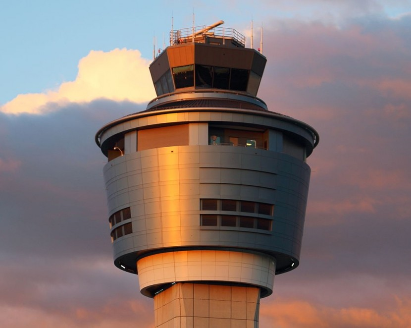 FAA implements Office of Airports employees Safety Reporting Program
