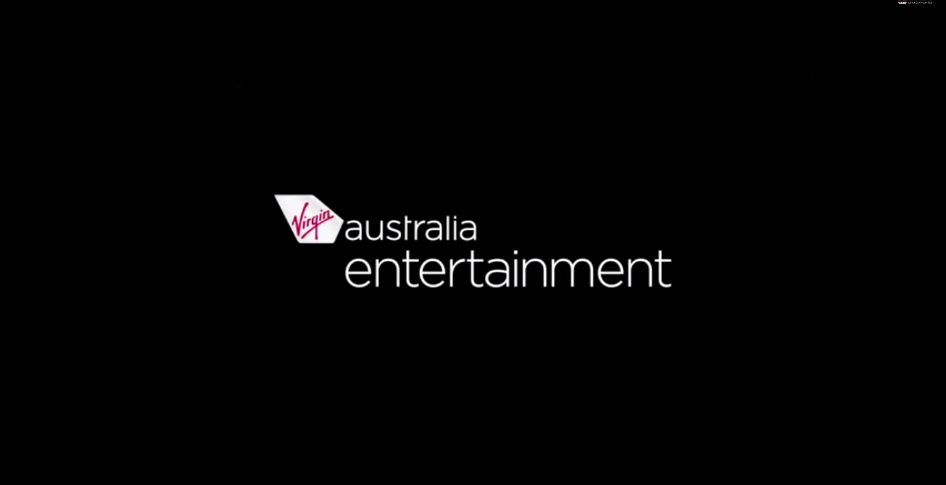 Virgin Australia Entertainment – August September 2014 | PLANEtalking