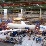 Avolon orders six Boeing 787-9 Dreamliner aircraft