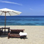 Cathay Pacific Sale on Flights to the Philippines, Bali, Taipei, Hong Kong and Beijing