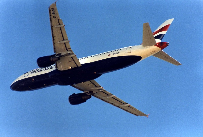 BA and Vueling spread their wings with new Bilbao flights