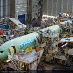 Delta to be launch customer for Airbus A330 with new 242 tonne take off weight