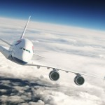 Millionth passenger takes off on British Airways Airbus A380