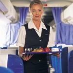 SAS Flight Sale for Summer 2015