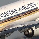 Singapore Airlines Sign Deal With Tourism Australia