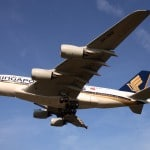 Singapore Airlines Flight Offers