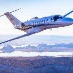 Cessna Citation CJ3+ Business Jet