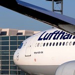 IAGOS project: Second Lufthansa Airbus A330-300 gets climate research lab