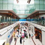 Smart Travel Tips and Record Passenger Numbers at Dubai Airport