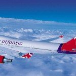 Virgin Atlantic offer low fares to Caribbean - cheap flights