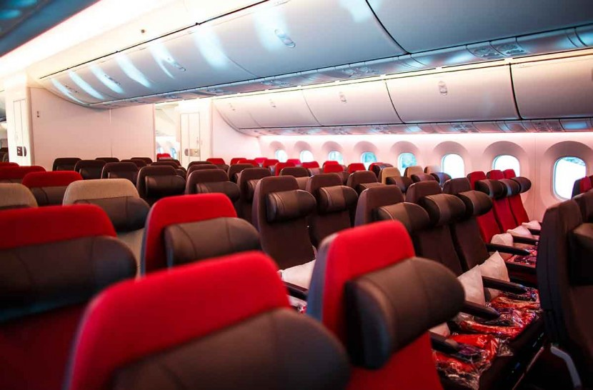 Two new trans Atlantic routes for Delta Virgin Atlantic passengers