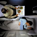 British Airways Business Class Offers First Class Offers BA Holiday Offers