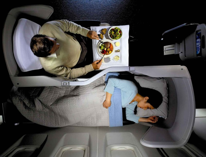 First Class, Business Class and BA Holdiay sale now on