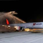 Etihad and Virgin Australia look to extend codeshare agreement