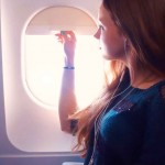 Travelport helping air travel