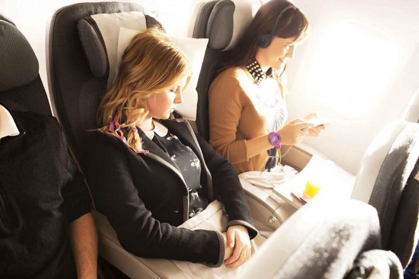 Air New Zealand to begin direct flights to Ho Chi Minh City Vietnam