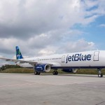 """JetBlue becomes launch customer of Airbus """"Maintenance-Mobility"""""""