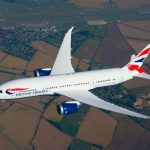 BA to increase direct routes to Middle East and use 787-9 to Abu Dhabi