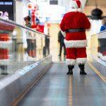 Dubai Airport Travel Tips