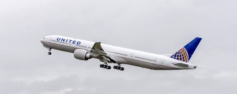 United Airlines to add 31 destinations across the U.S. and Europe this Summer