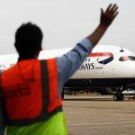 BritishvAirways to take delivery of 25th 787 Dreamliner