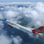 Virgin Atlantic A330 begin Barbados flights from London Heathrow