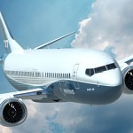 Boeing launches 737 New Engine Family with commitments for 496 aircraft from five airlines