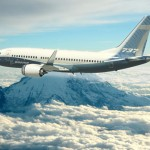 Boeing launches 737 New Engine Family with commitments for 496 airplanes from five airlines