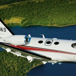 Cessna predict take off of Citation and Caravan aircraft in India