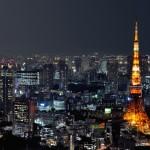 Emirates increase Dubai flights to Narita Japan