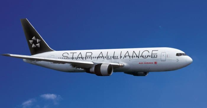 Enhanced Asia Airpass introduced by Star Alliance