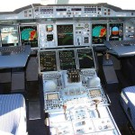 IATA-Conference---Pilot-Training,-Evaluation-and-Qualification