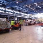 Iberia Cargo earns Cargo 2000